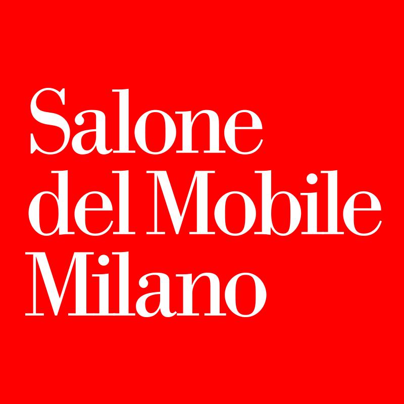 57ª edição do Salão Internacional do Móvel em Milão