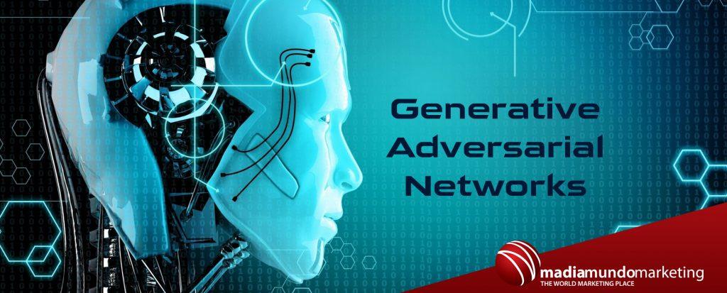 GANs: inovação em Inteligência Artificial