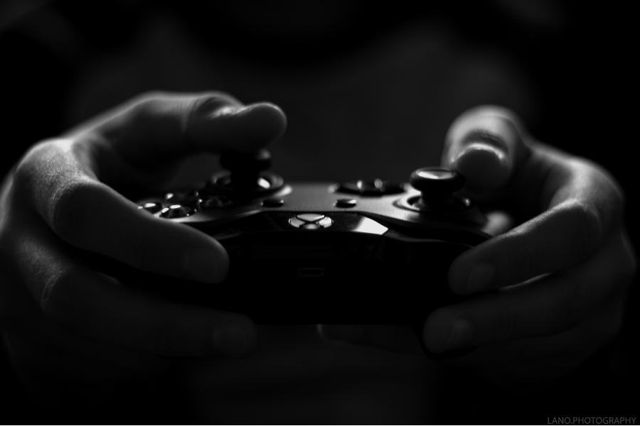 Cresce número de empresas brasileiras de games em cinco anos