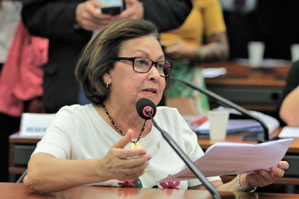 Câmara debaterá políticas para o audiovisual