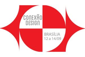 Feira Conexão Design - Brasília @ Galpão