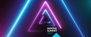 Innova Summit 2019 - Brasília @ Centro de Convenções Ulysses Guimarães