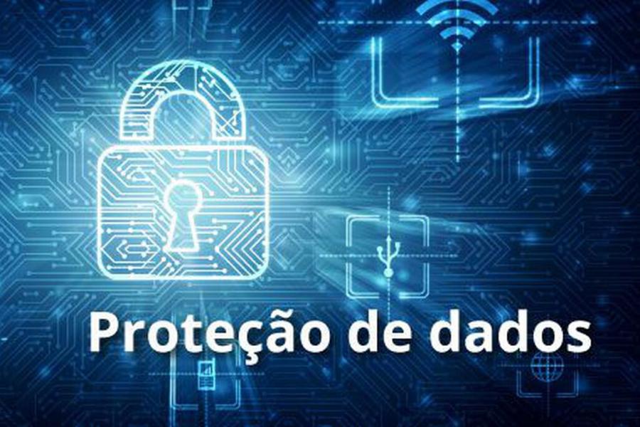 Proteção de dados pessoais como direito fundamental