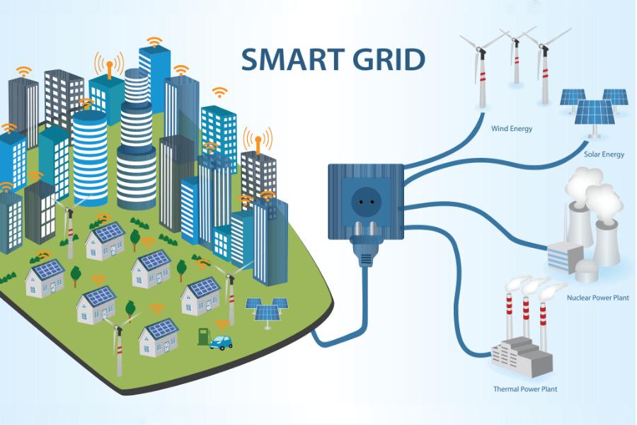 Energia requer novo marco legal para tecnologias do futuro