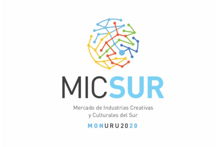 Edital seleciona participantes do Micsul 2020
