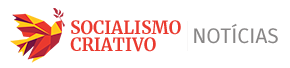Socialismo Criativo