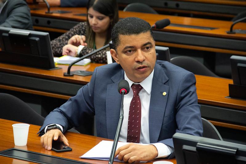 A luta do Partido Socialista Brasileiro (PSB) contra o racismo não se resume somente a declarações acaloradas nas redes sociais.