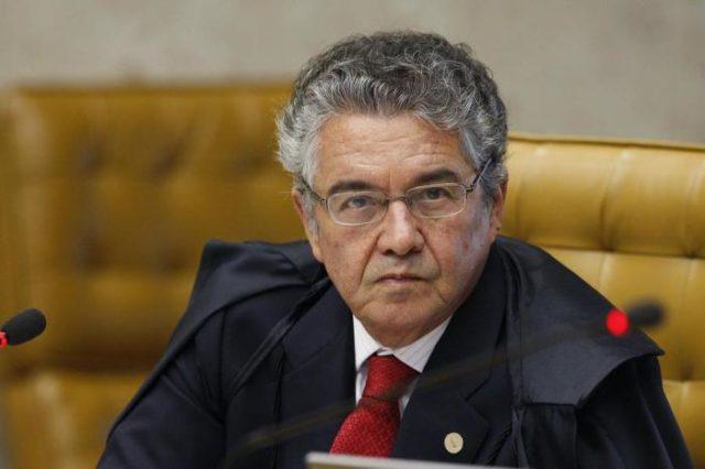Bolsonaro - Mello