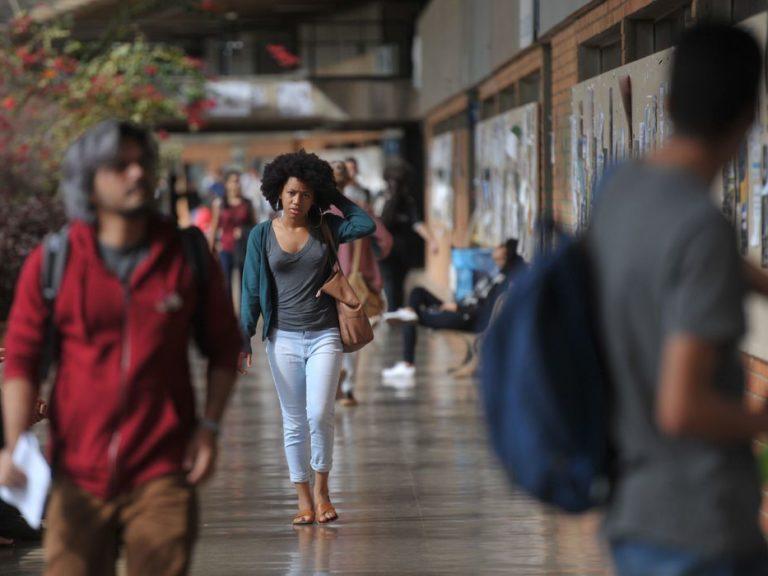 Estudo aponta fraudes no Sistema de cotas como fator exclusão de negros na educação superior