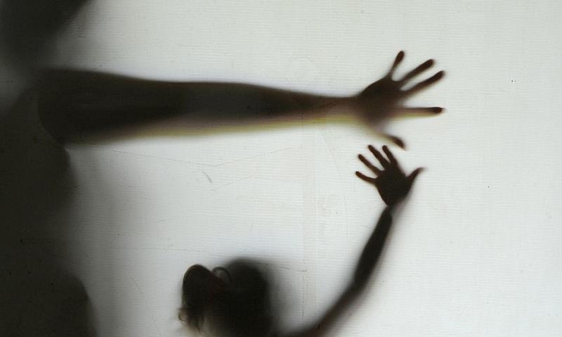 Nesta terça-feira (18), a representação da ONU no Brasil se manifestou sobre o caso da menina de 10 anos que foi vítima de violência sexual