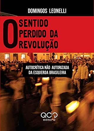Livro Domingos Leonelli