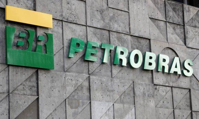 Petrobras governo Bolsonaro