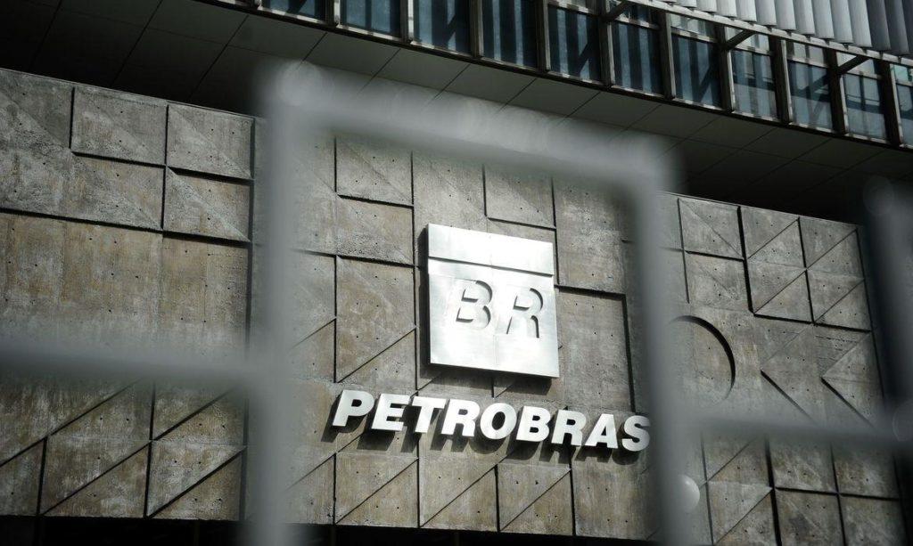A elevação no valor do gás natural brasileiro reflete a subida de preços já observada em outros combustíveis, como a gasolina e o diesel