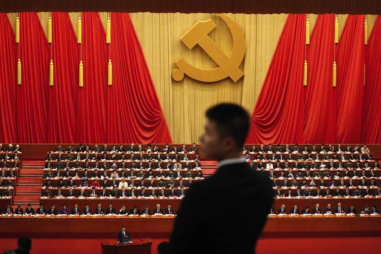 A reunião, que já seria importante dado o espaçamento entre encontros desse nível, ganha contornos ainda mais estratégicos na China