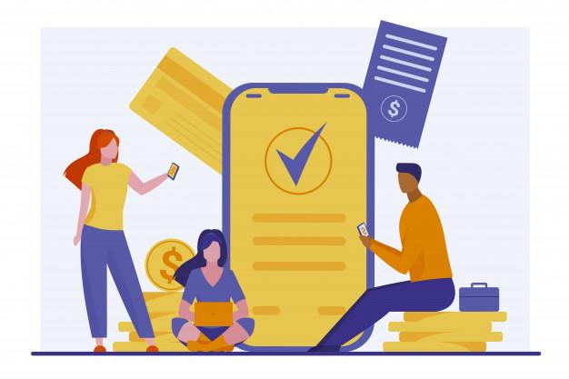 A orientadora financeira Nath Finanças compilou diversas dicas para ajudar a economizar com pequenas mudanças no dia a dia