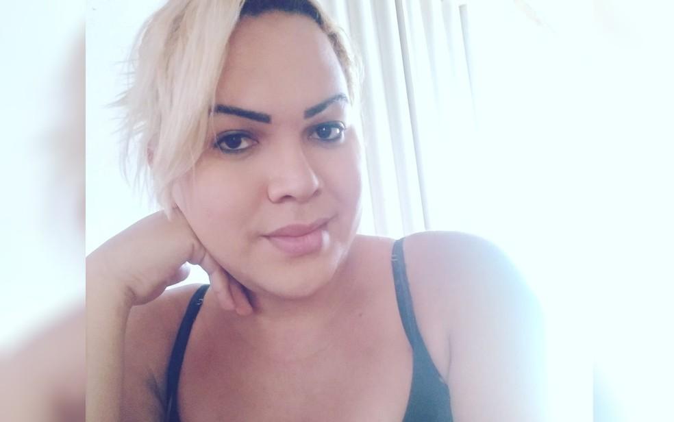 Mulher trans protegida pela Lei Marinha da Penha quer encorajar outras trans agredidas