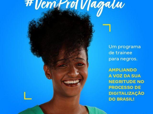 A ação movida por Júnior contra Magazine Luiza foi amplamente criticada por especialistas