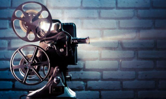 Socialismo criativo indica dez filmes que ajudam na reflexão sobre o racismo e a discussão acerca da discriminação racial - Foto: Reprodução