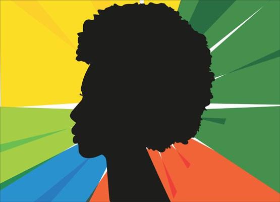 Eleições Municipais - A hora da população negra no poder público Imagem: Reprodução