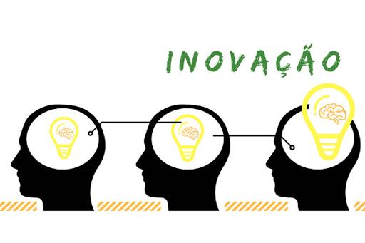 Inovação se trata de uma ideia a ser colocada em prática, diz professor Foto: Reprodução