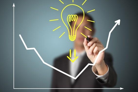 Aceleração de tendências faz agências apostarem em líderes de transformação Imagem: Reprodução