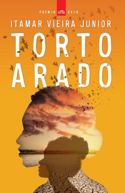 """Melhor romance literário com """"Torto Arado"""" no Prêmio Jabuti"""