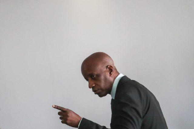 """Fundação Palmares não fará evento e Secretaria de Políticas de Igualdade Racial terá seminário online. Ativistas criticam """"desprezo"""" - Foto: Reprodução"""