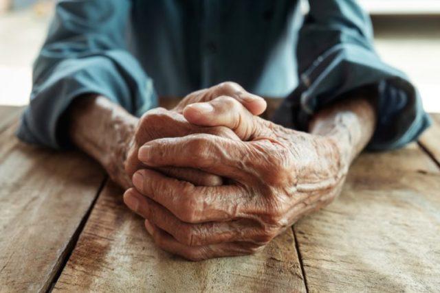 mortes covid-19 idosos