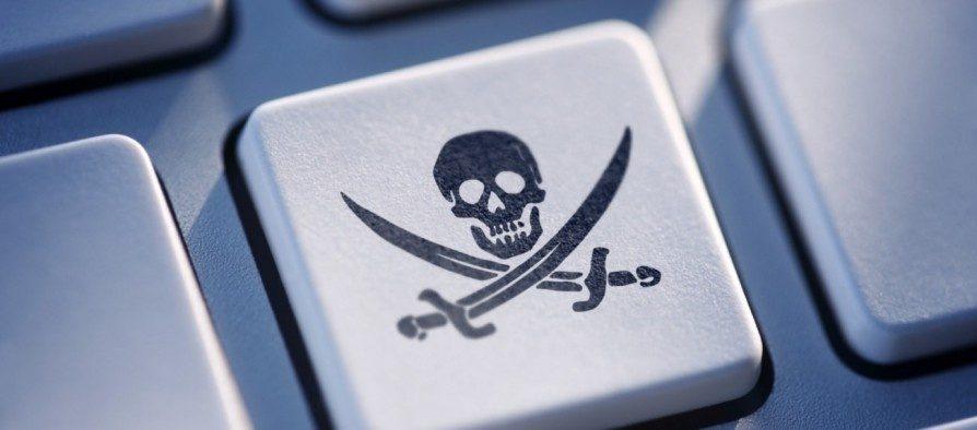 O MJSP e as polícias civis de dez estados deflagraram a segunda fase da Operação 404 para investigar crimes contra pirataria online