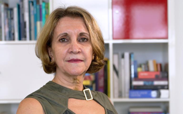 Em entrevista, Marta Arretche avaliou que os 2,2 milhões de votos de Boulos no segundo turno para São Paulo não o tornam uma ameaça