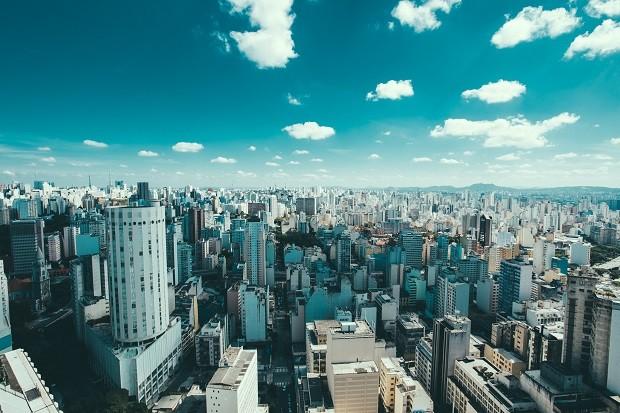 6 cidades de São Paulo estão entre os 10 mais competitivos do país, de acordo com a 1ª edição do Ranking de Competitividade dos Municípios