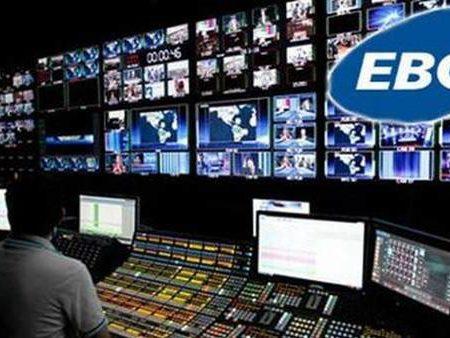 O comando da Empresa Brasil de Comunicação (EBC) censurou em suas redes sociais da Agência Brasil conteúdos sobre o assassinato de João Alberto Freitas no Carrefour (RS)/ Foto: Reprodução