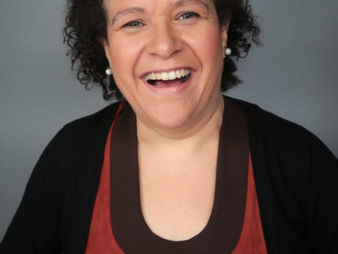 Ana Fontes, Fundadora da Rede Mulher Empreendedora (RME) Foto: Divulgação