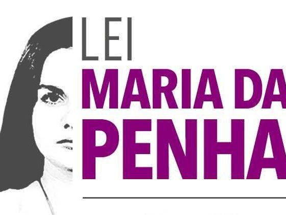 Deputadas comemoram 13 anos da Lei Maria da Penha com premiação em parceria com o Banco Mundial e o Instituto Avon - Imagem: Foto