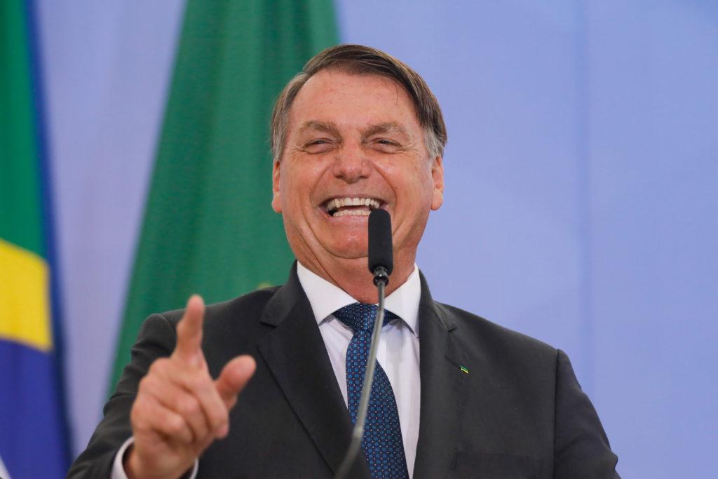 Bolsonaro definiu, por meio de uma medida provisória, os critérios para concessão do BPC a partir de 1º de janeiro de 2021