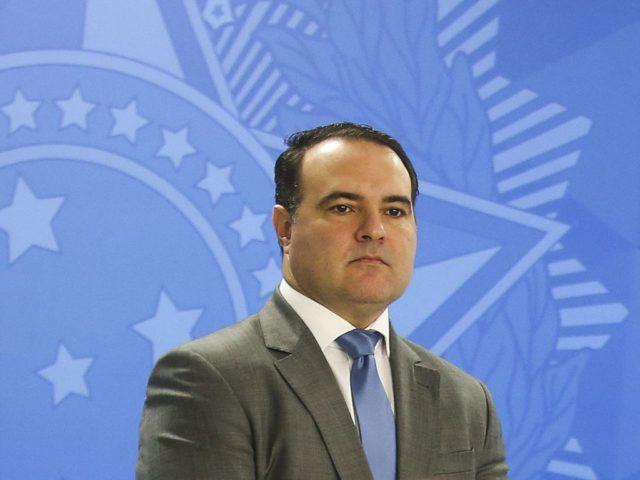 Jorge Oliveira Ceitec