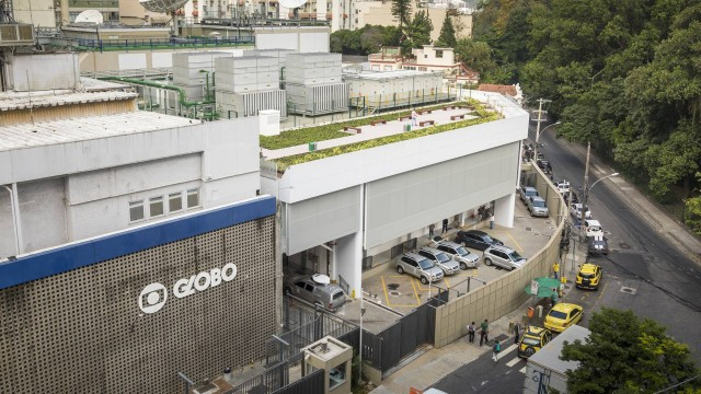 O Cade instaurou inquérito administrativo contra o Grupo Globo para apurar supostas  condutas anticompetitivas em contratos publicitários