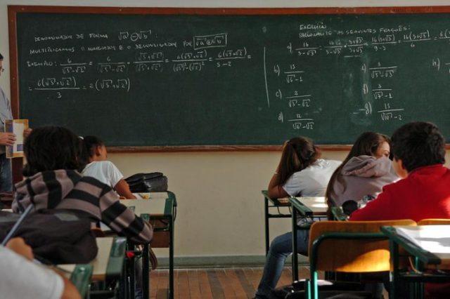 Educação Unicef