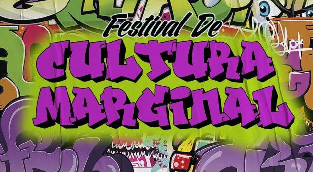 1° Festival de Cultura Marginal começa nesta quarta-feira com nove atrações musicais, que irão se apresentar online - Foto: Divulgação