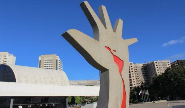 Programa aborda Tradução Humanitária e Mediação Cultural, com cinco encontros on-line a partir de 11 de janeiro - Foto: Memorial da América Latina