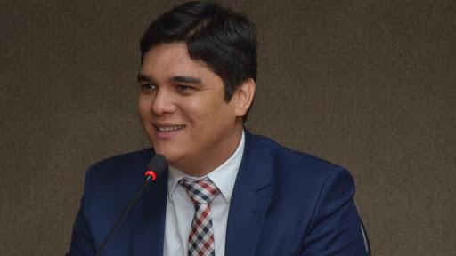 Hita afirmou ao jornal bahia.ba nesta quarta-feira (13) que Bonfim tem a marca da juventude e pode contribuir com o crescimento do partido.