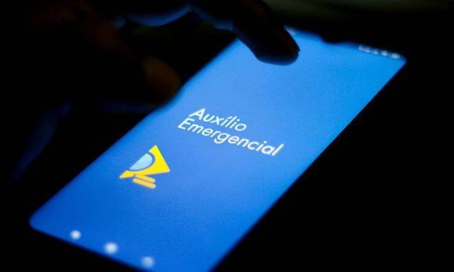 PEC Emergencial auxílio emergencial