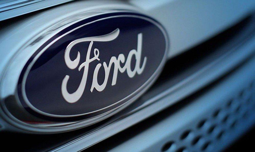 O Ministério Público do Trabalho (MPT) abriu três inquéritos civis para avaliar os danos sociais do fechamento das fábricas da Ford no Brasil