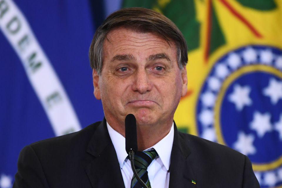 A ação solicitando ao STF um prazo para a Câmara avaliar os pedidos de impeachment já havia sido alvo de um projeto apresentado por Denis Bezerra