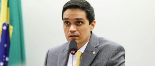 Denis Bezerra