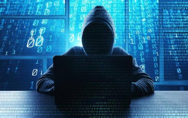 Em 29 de janeiro, um hacker invadiu um site do Ministério da Saúde e deixou recados para o presidente Jair Bolsonaro e para os responsáveis