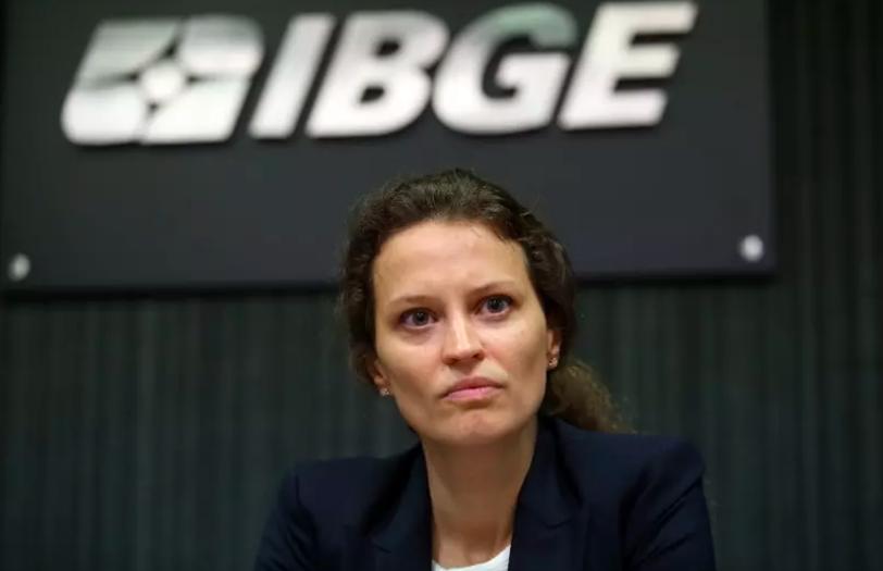 O anúncio se dá um dia após o Congresso Nacional aprovar o orçamento de 2021 com redução de quase 90% das verbas destinadas ao IBGE