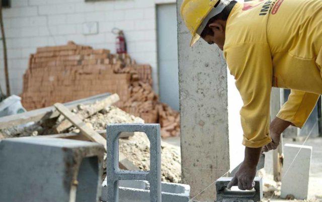 Lava Jato construção civil
