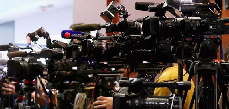 O Brasil é o país que registra o maior número de mortes de jornalistas e profissionais da imprensa no mundo em decorrência da Covid-19