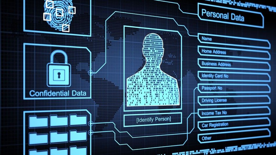 Especialistas alertam para da proteção de dados, que, se não forem implementados, podem por em risco os clientes e também empresas